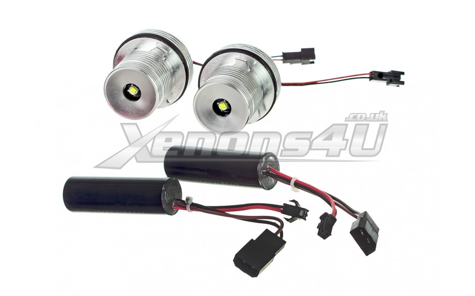 Bmw angel eyes led upgrade bulbs-2560