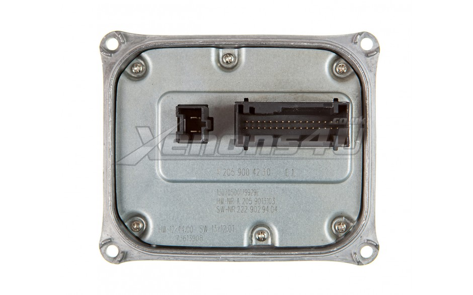 A2059004230 LED Control Unit for mercedes