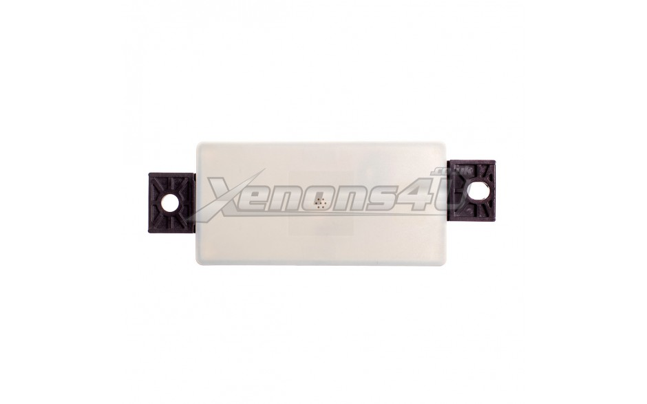 Mercedes-Benz A2059053414 Voltage Converter Auxiliary Battery