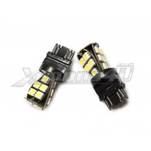 T25 P27 7W T25 LED Bulbs