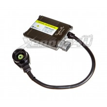 D2S D2R Xenon Replacement Ballast 12V
