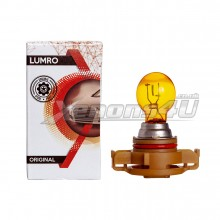 LUMRO Original PSY24W Replacement Turn Signal Indicator Bulb