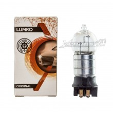 LUMRO Original PW24W Replacement DRL Bulb