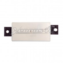 Mercedes-Benz A2054400073 Voltage Converter