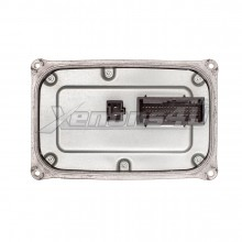 Mercedes Benz A2059006905 LED Control Module