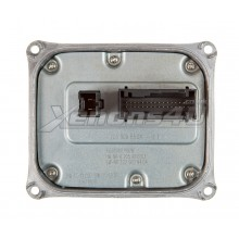 Mercedes Benz A2059006805 A205 900 68 05 LED Control Unit