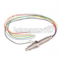 NS11A NOX Sensor Probe Repair kit