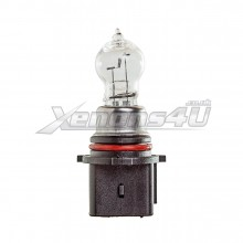 P13W Replacement DRL Bulb
