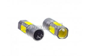 led drl bulbs